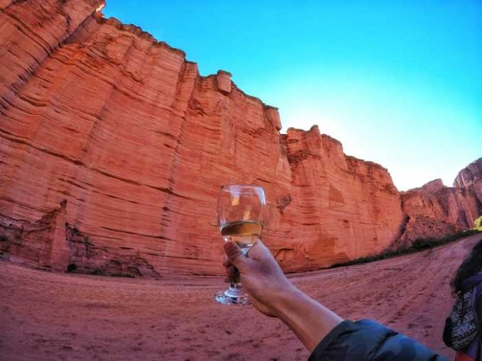 wine-in-the-canyons