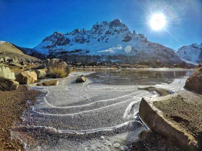 cerro-castillo-national-reserve