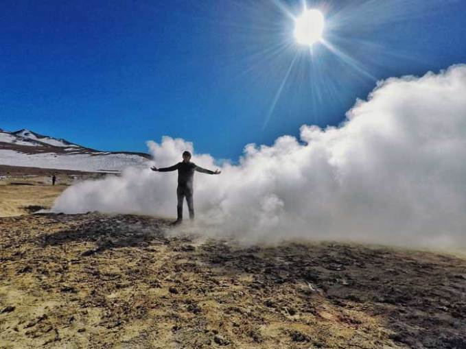 geyser-sol-de-manana-smoke