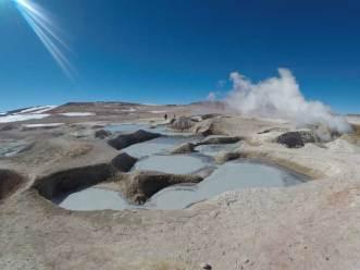 geyser-sol-de-manana