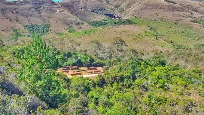 inca-settlements