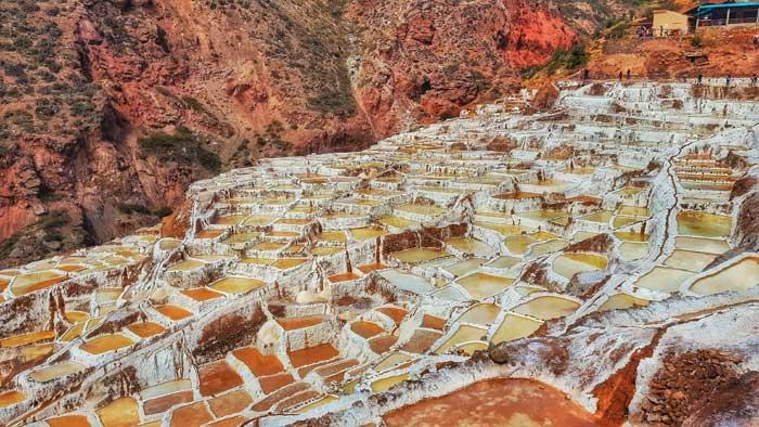 maras-salt-mines