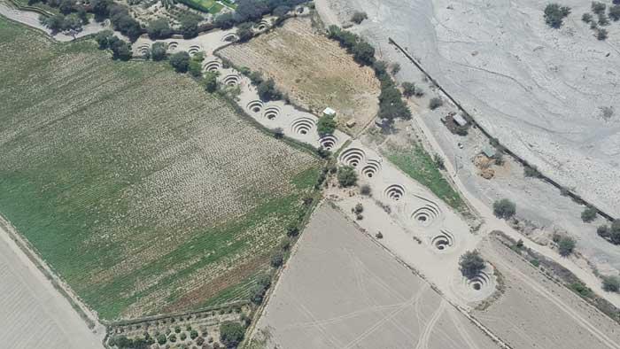 nazca-aqueducts