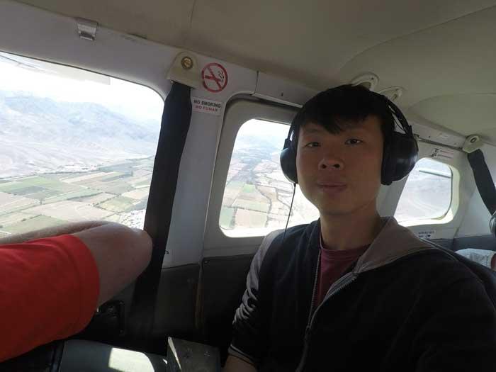 nazca-flight
