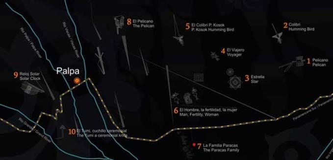 palpa-lines-map