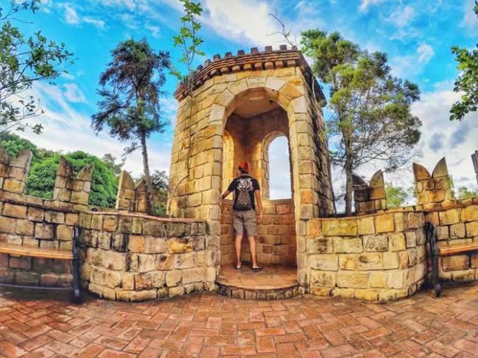 castillo-de-lamas