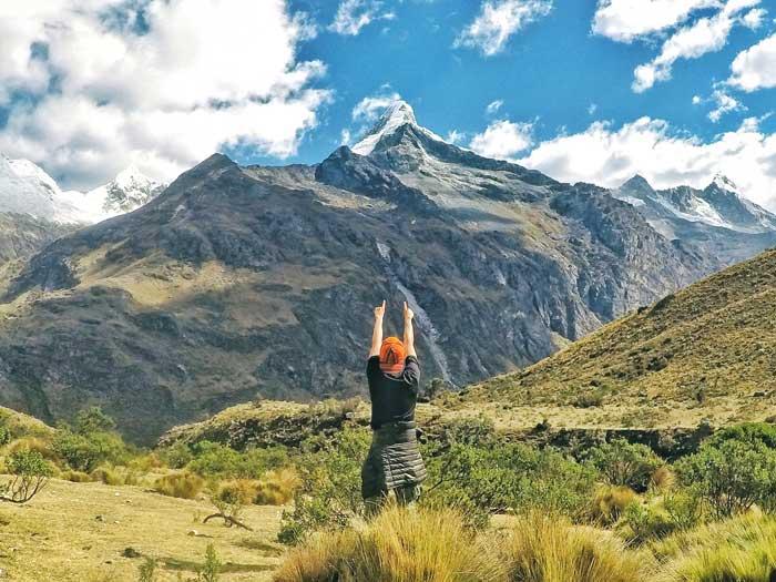 paramount-mountain