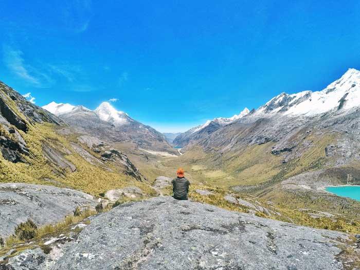 santa-cruz-valley