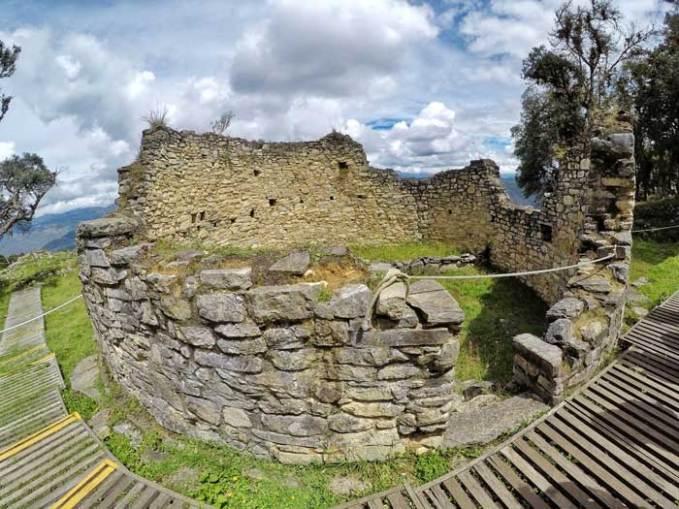chachapoyas-ruins