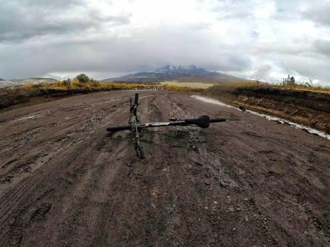 cycling-cotopaxi