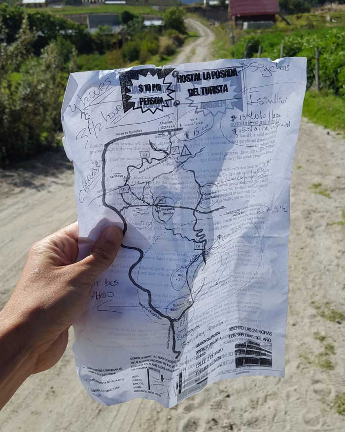 handdrawn-map