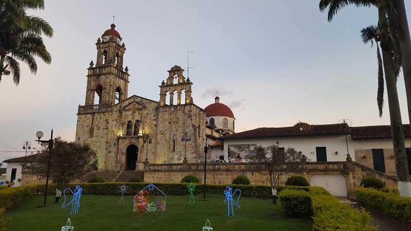 guadalupe-church