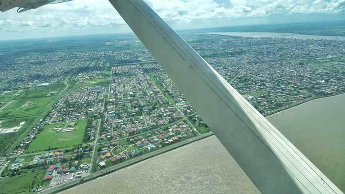 guyana-from-above