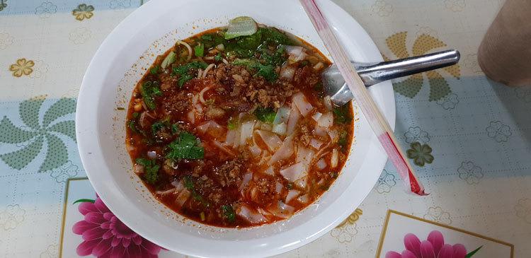 Laos-Khao-Soi