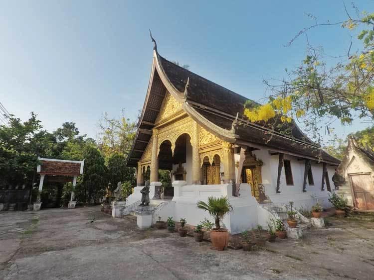 Wat-Pa-Phai