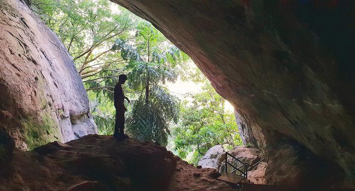 anywhr-caves