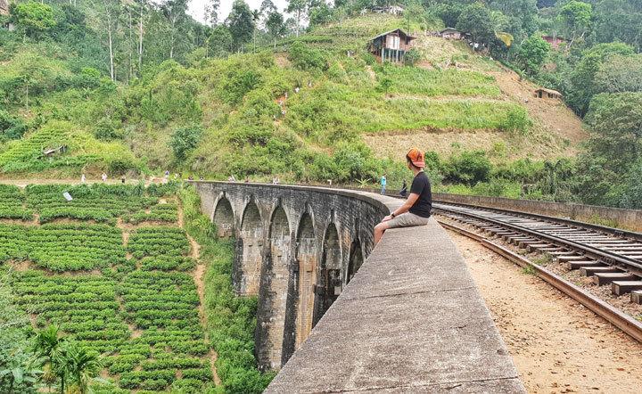 anywhr-train-tracks