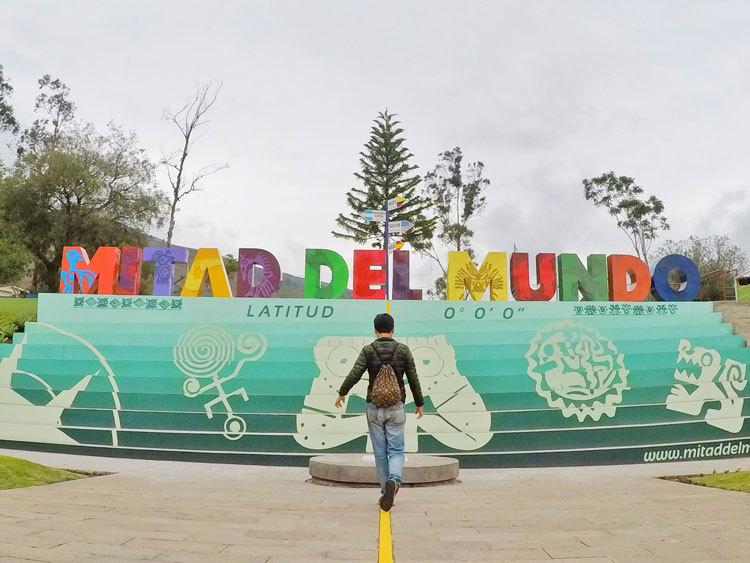middle-of-the-world-ecuador