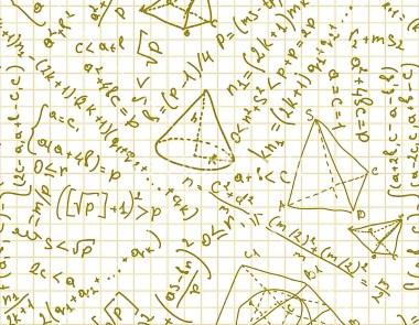 maths_gcse