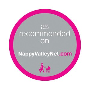 how to choose a private tutor nappy valley net
