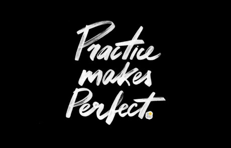 practice_makes_perfect