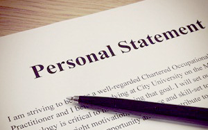 personal_statement