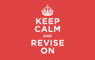 revise_on-320x202
