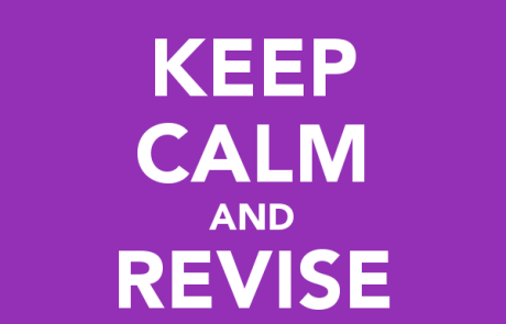 keep-calm-revise-2