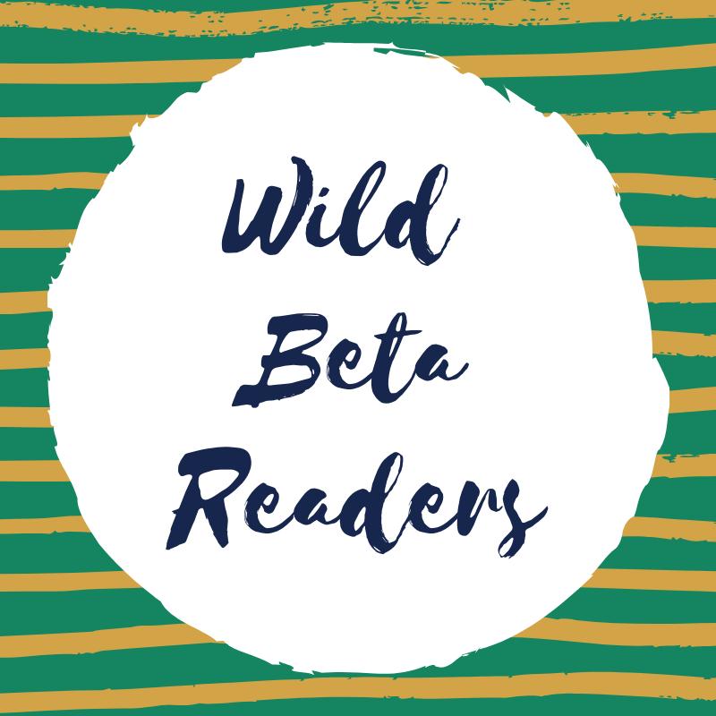 Hire Wild Beta Readers