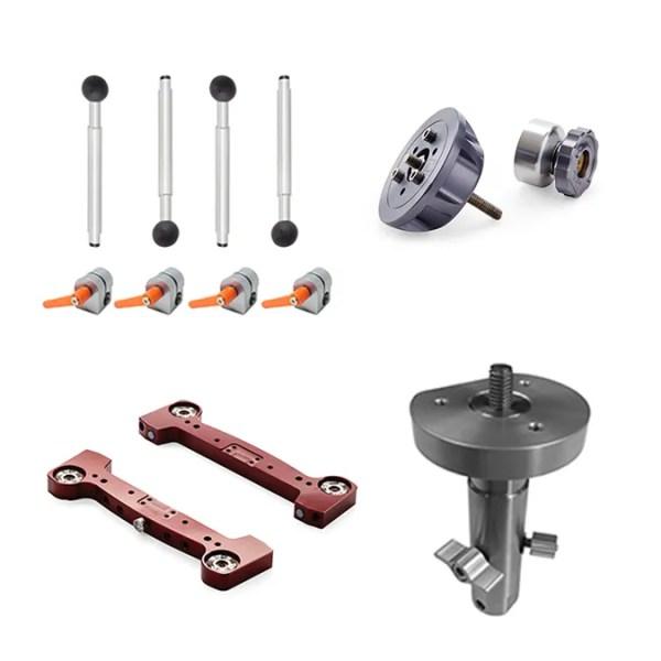slider-standard-accessories-kit-square