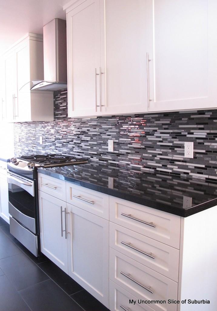 modern kitchen remodel on Kitchen Remodel Modern  id=70621