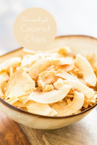 Caramelized-Coconut-Chips-GI-365-2