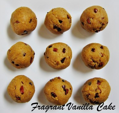 Cookie-2BDough-2B1