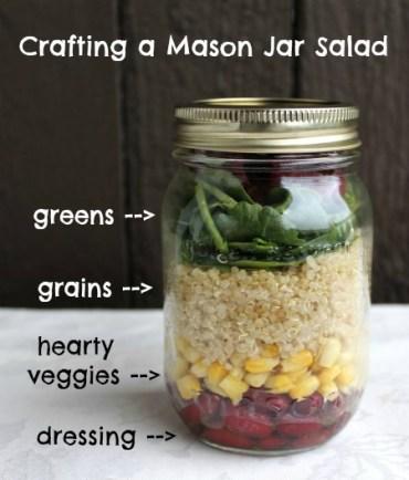 mason-jar-craft