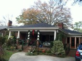 UPHA December Home of the Month