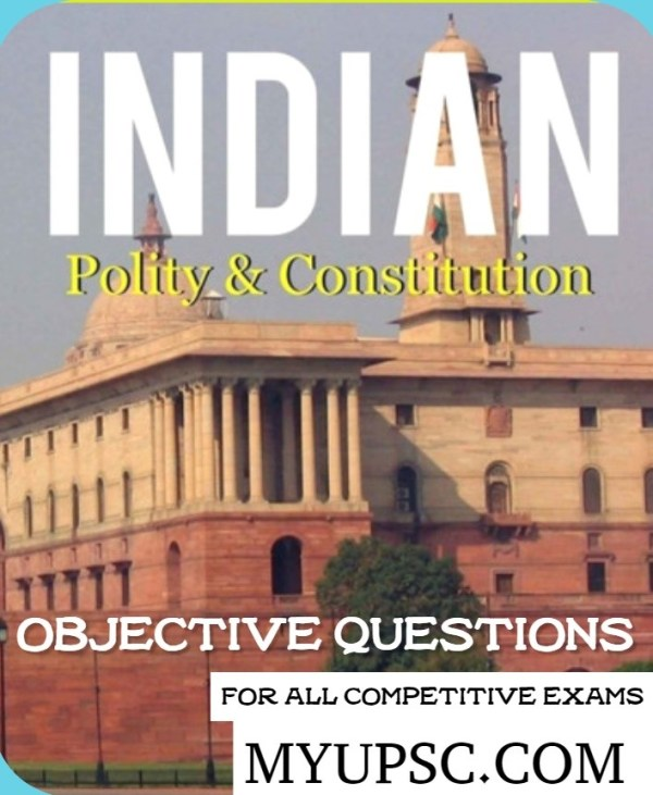 indian-polity-mcq