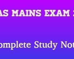 http://myupsc.com/rpsc-course-ras-mains-exam-study-material-test-series-ras-mains-question-paper-books-english/