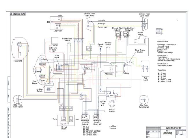 1991 mazda b2600i wiring diagrams 1991 mazda b2200 wiring mazda b2200 electrical wiring diagram mazda b2000 wiring diagram