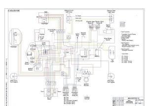 1986 WINNEBAGO WIRING DIAGRAM  Auto Electrical Wiring Diagram