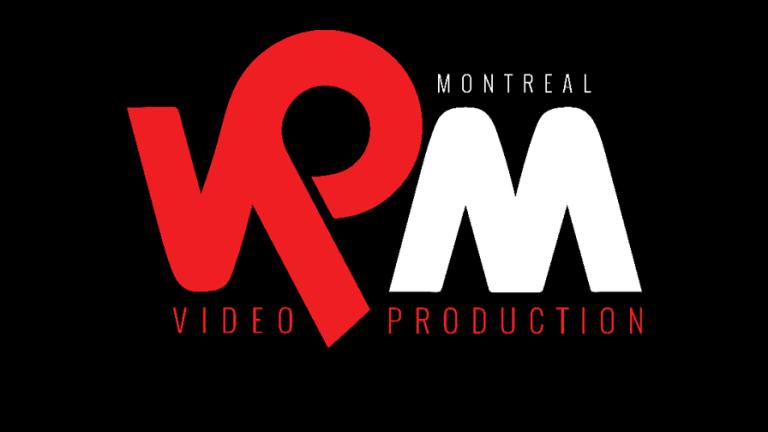 VPM Production est maintenant sur notre #MAP!