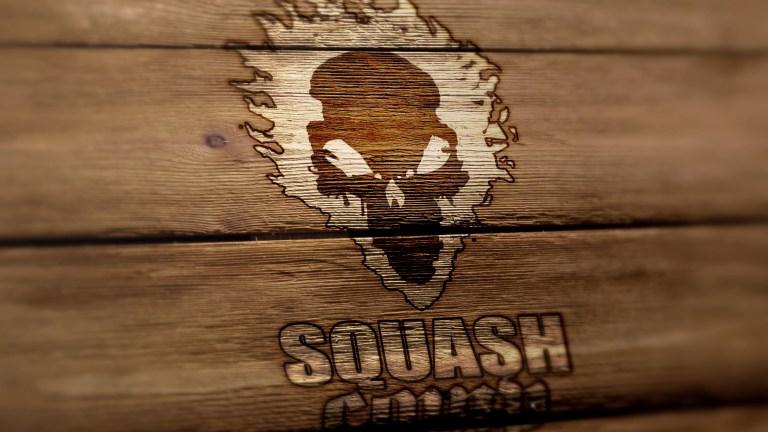 Le label indépendant Squash Comp est maintenant sur la #Map