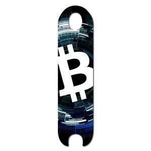 Base tabla patinete xiaomi m365 1s pro2 essential mi3 crypto bitcoin-100