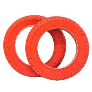 ruedas-10-pulgadas-xiaomi-cubierta-roja-wanda-para-patinete-electrico-xiaomi-m365-1s-essential-pro-pro2