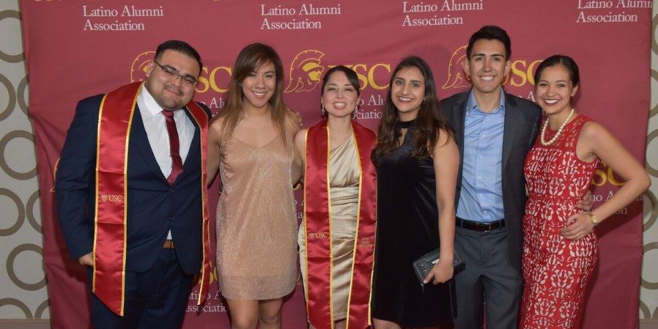 Andrea-Luna-USC-Latino-Alumni-Association