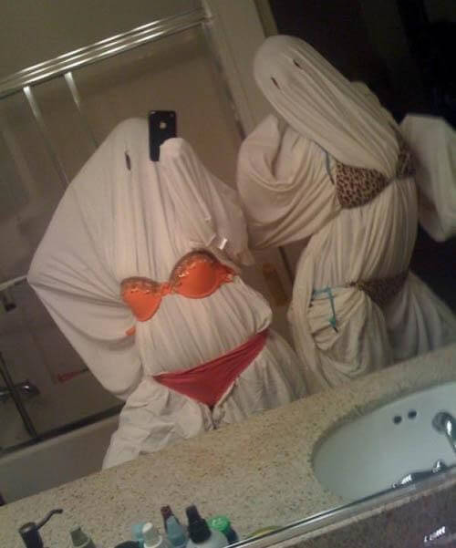 epic-fail-photos-poorly-dressed-sexy-ghost-costumes-are-keeping-your-sheet-covered1