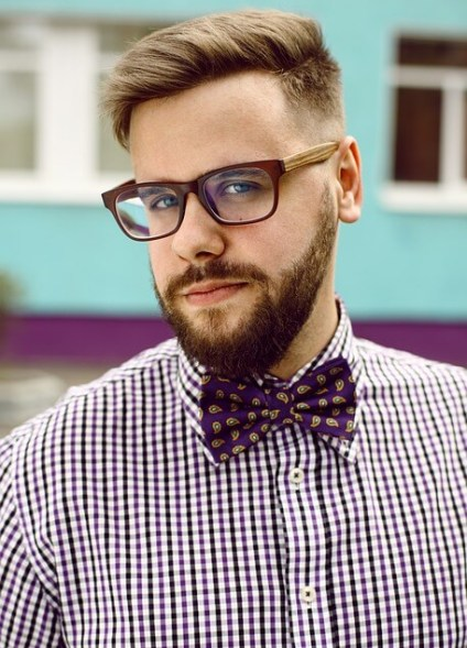 hipster-358479_640