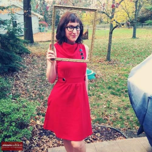 new_girl_costume_resized