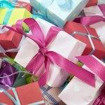 gift-444520_640
