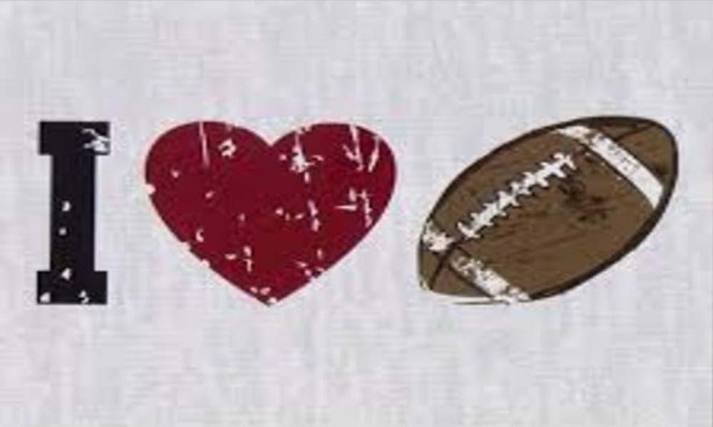 i-love-football