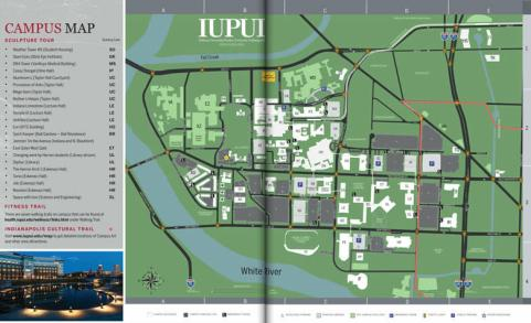 IUPUIVG2015_EBook_16_17